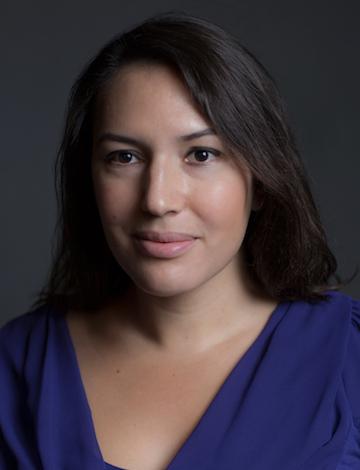 Alissa Figueroa