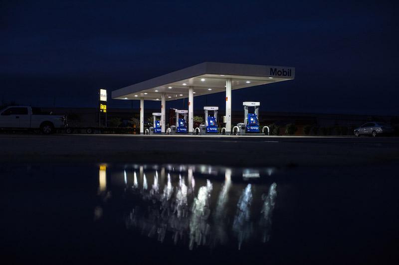 TxObserver_GasStations068