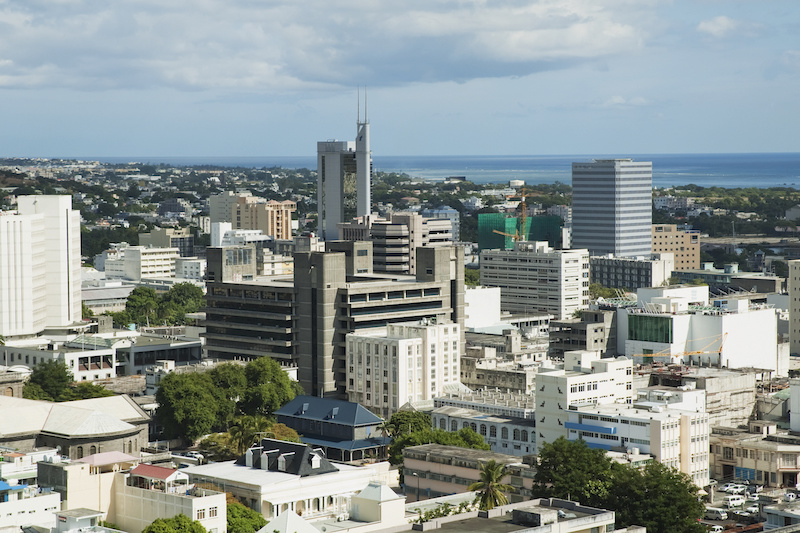 Hasil gambar untuk African Governments Are Paying for the World Bank's Mauritius Miracle