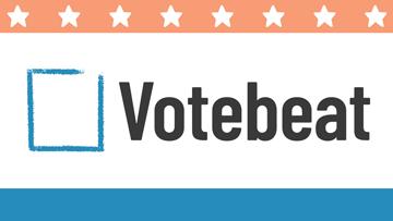 Votebeat