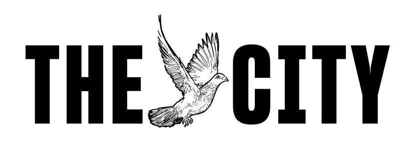 pertner logo
