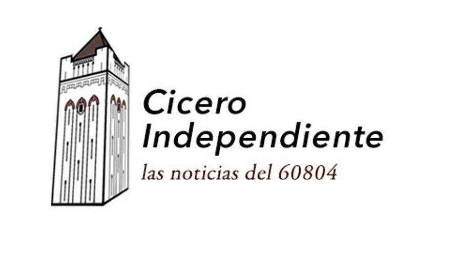 Cicero Independiente
